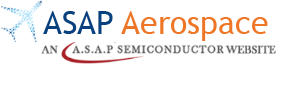 ASAP Aerospace, Aerospace, NSN Parts Distributors, USA